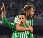 LaLiga se reanudará el 11 de junio con el Sevilla-Betis