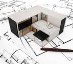 Casas modulares, nueva tendencia