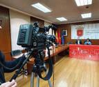 Jorge Crespo: &quotTenemos un compromiso con nuestro partido, pero un deber mayor con nuestra ciudad