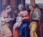Santoral del día: hoy se celebra Santa Catalina de Bolonia