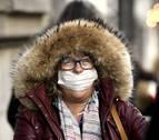 El jefe del equipo chino dice que la epidemia de coronavirus durará hasta junio