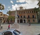 Un hombre mata a su pareja de un disparo en la cabeza en Valencia