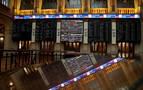 El Ibex 35 cae un 1% a media sesión y se coloca al filo de los 6.800 puntos