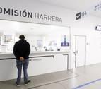 Ascienden a 234 los casos de coronavirus en Navarra, con 46 personas hospitalizadas