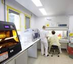 Navarra confirma 30 casos de coronavirus, de los cuales 8 han sido detectados este martes