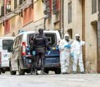 Salud confirma el fallecimiento de una mujer en La Rioja por coronavirus