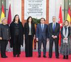 La AVT arremete contra el pacto de Gobierno en el 16º aniversario del 11-M