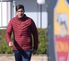 La Roma no tiene permiso para volar a Sevilla y no jugará el partido de Liga Europa