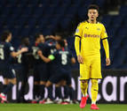 Neymar y Bernat eliminan la maldición de los octavos para el PSG