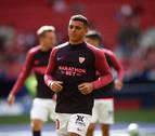 La UEFA confirma la suspensión de los duelos Inter-Getafe y Sevilla-Roma
