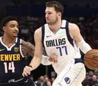 La NBA suspende la temporada tras el positivo de un jugador por coronavirus