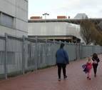 Última hora: así está afectando el coronavirus a Navarra