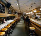 La Asociación de Hostelería llama a cerrar bares, restaurantes y alojamientos navarros
