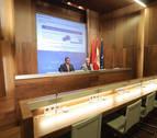 Navarra refuerza camas, equipos sanitarios y el 112 para atender el coronavirus