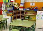 Estas son las condiciones en las que los alumnos regresarán a clase