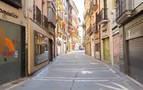 ¿Se puede salir de Navarra a otras provincias esta Nochevieja?