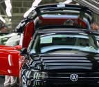 El comité de Volkswagen insiste en reclamar a la empresa parar la producción