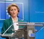 Bruselas sube al 5,9% su previsión de crecimiento para España en 2021