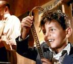 Cine imprescindible: 'Cinema paradiso'