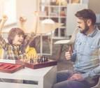 10 actividades para hacer con niños