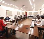 Los ERTE presentados en Navarra suman más de 1.000 en cinco días