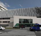 Cuatro nuevos fallecidos elevan a 9 el número de defunciones por coronavirus en Navarra