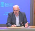 Navarra detalla qué actividades de la industria manufacturera podrán seguir en marcha