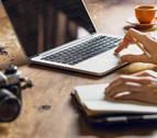 Aplicaciones de organización y comunicación para teletrabajar