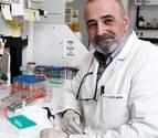 """Ignacio López-Goñi: &quotPasaremos esto, la ciencia jamás estuvo tan preparada para una pandemia"""""""
