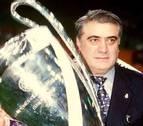 Fallece a los 76 años el expresidente del Real Madrid Lorenzo Sanz por coronavirus