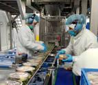 La industria agroalimentaria, a un ritmo frenético para nutrir a supermercados