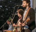 'Pamplona Music Fest' continúa con otros doce conciertos por Instagram