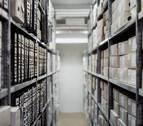 Teletrabajo: 4 formas de compartir archivos