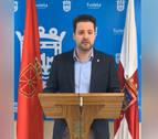 Tudela destinará 700.000 euros para la reactivación de negocios locales