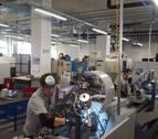 Una iniciativa navarra para fabricar respiradores artificiales en tiempo récord