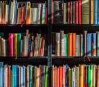 Los editores europeos piden ayudas urgentes para el sector del libro