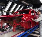 Los ERTE aprobados por la autoridad laboral se tramitarán de forma automática