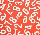 4 aplicaciones para estudiar Matemáticas