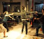 Teatro con 'La función por hacer'