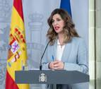 Yolanda Díaz cita a los agentes sociales para empezar a desmontar la reforma laboral