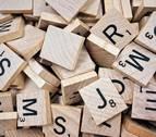 Aprender en casa: Practicar ortografía de una forma útil y divertida