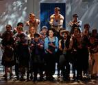 'Mamma mia!', el musical, desde casa