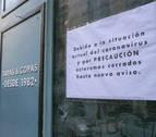 UPTA propone exonerar el 50% del alquiler de los negocios cerrados
