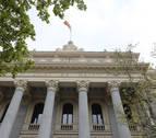 La Bolsa española amplía las pérdidas al 2 % tras la apertura