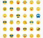 El juego de emoticonos de los pueblos navarros: ¿cuántos eres capaz de adivinar?