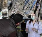 Piden un alto al fuego en Siria para evitar la la llegada del coronavirus