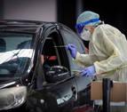 SATSE denuncia el pago de 20 millones en horas extra durante la pandemia