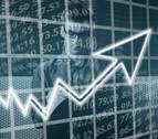 Herramientas de teletrabajo: las mejores aplicaciones para gestores comerciales