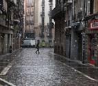 ¿Hasta cuándo durará la cuarentena en España?