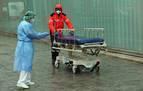 La suma de los hospitales públicos y privados permiten, por ahora, camas y UCIs suficientes